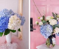 Vase…ให้แจกันดอกไม้เพื่อเติมเต็มทุกความรู้สึกดี คลิก…